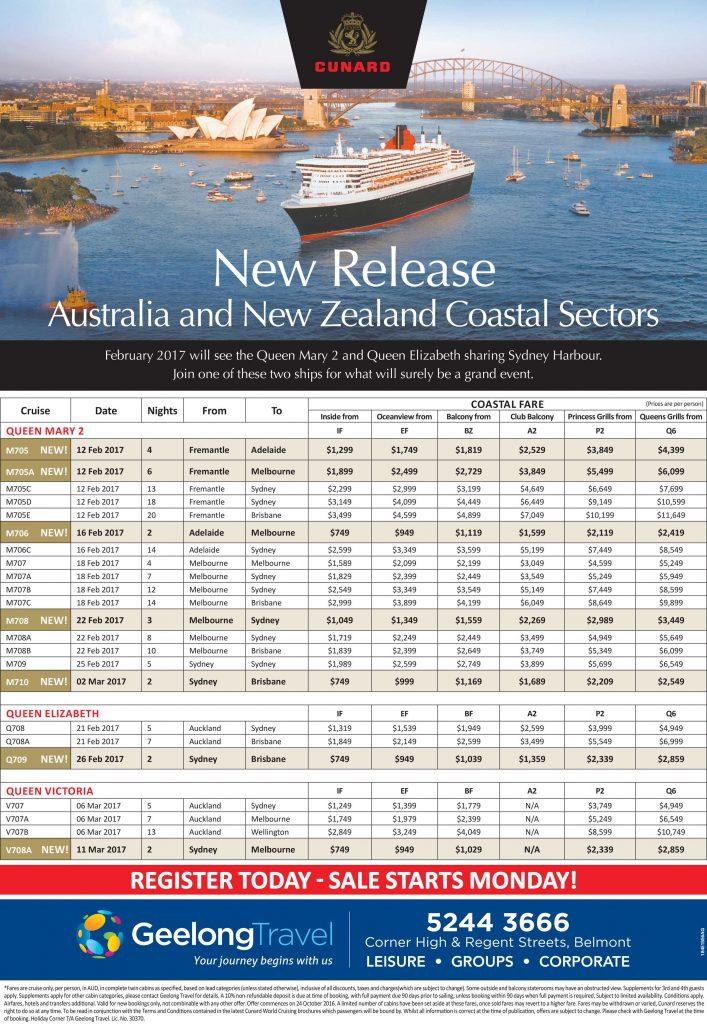 18451856ag_cunard_coastalsectors_211016_fp_hr