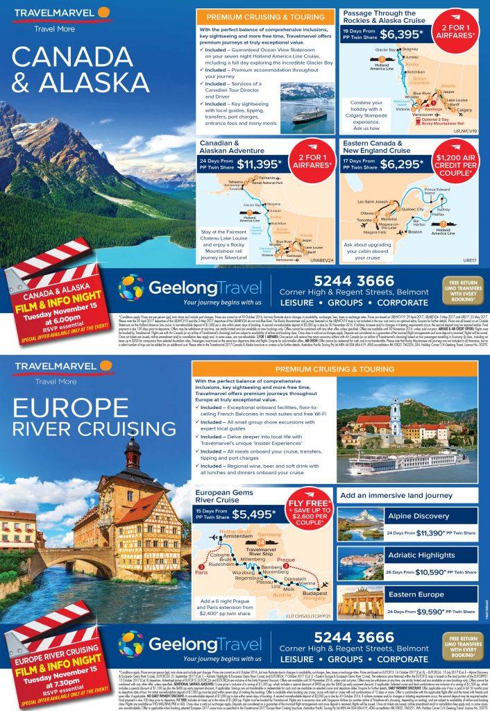 18451856ah_travelmarvelcanada-europe_fp_241016_hr