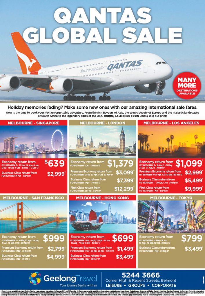 18863238AC_QantasGlobalSale_FP_100217_HR