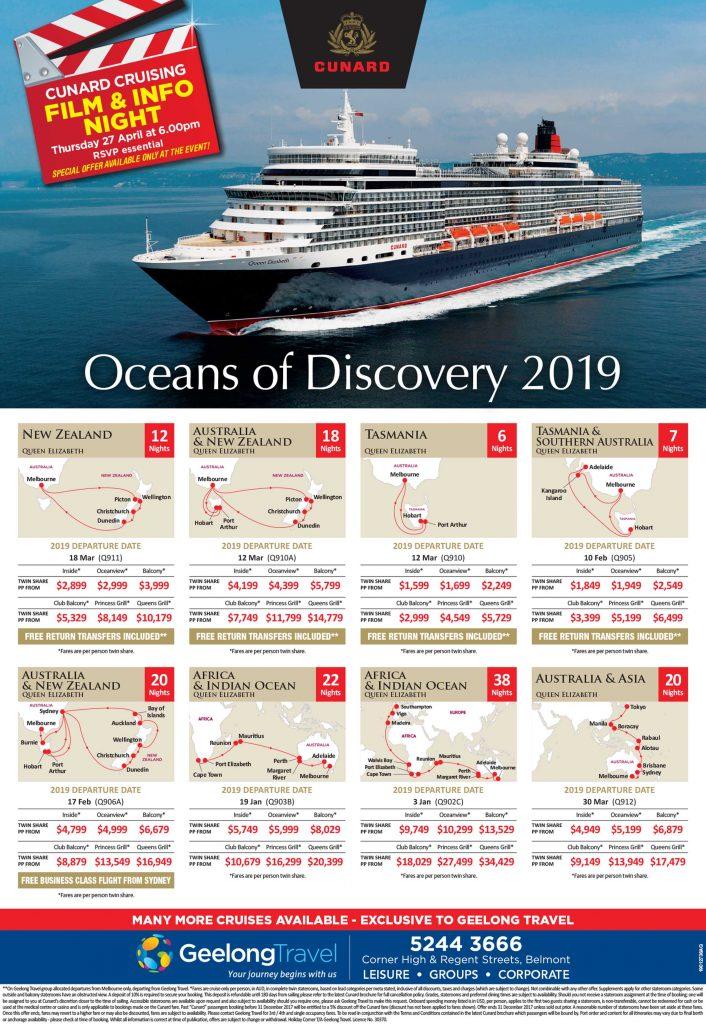 19012736AQ_Cunard_OceansofDiscovery_FP_130417_HR