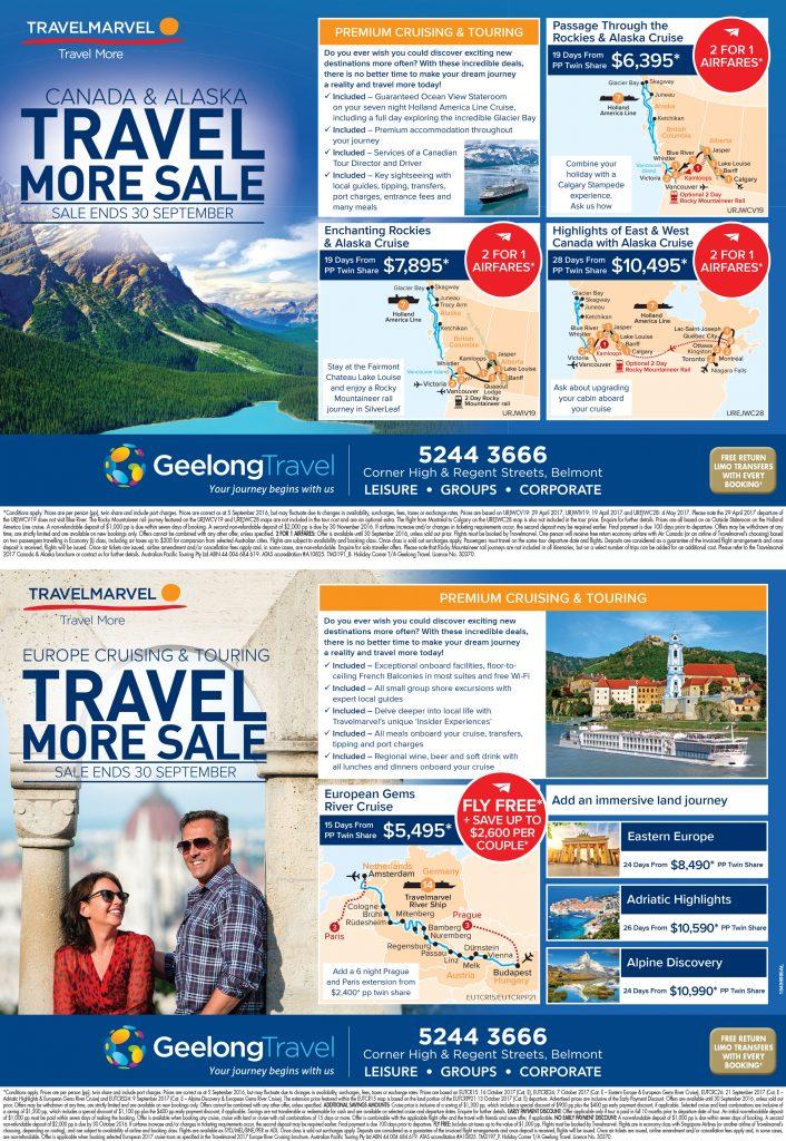 2016-09-12_geelong-travel-18408985al_travelmarvelcanada-europe_fp_090916_hr