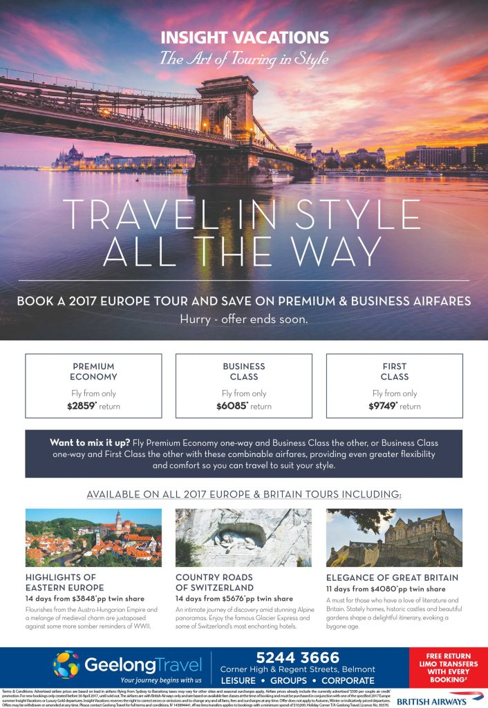 Insight_TravelinStyle_FP_Apr17_HR
