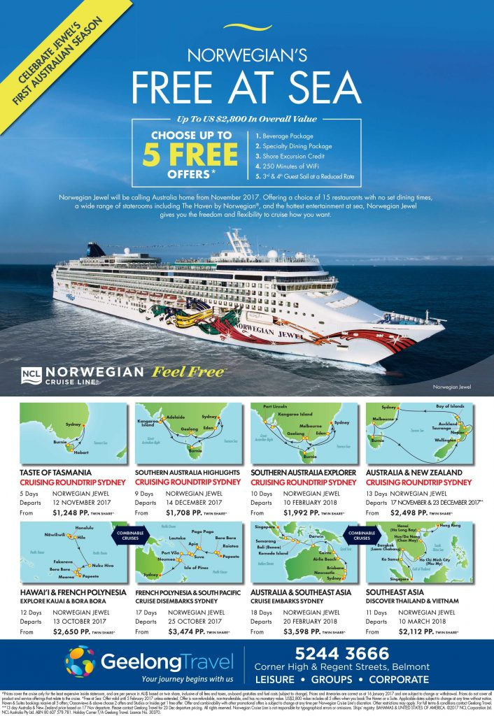 NCL_FreeatSea_FP_Jan17_HR