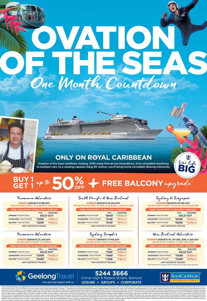 __royalcaribbean_ovation_nov16_fp_hr