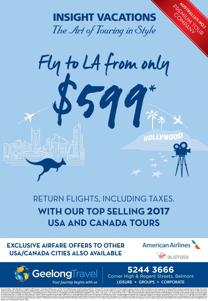 fly-to-la