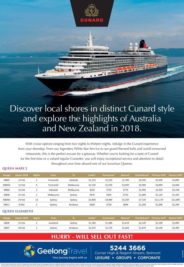 19313407AB_Cunard_LocalCoastalSailings_FP_120817_HR