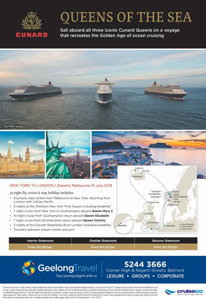 Cunard_TheQueens_July17_FP_HR