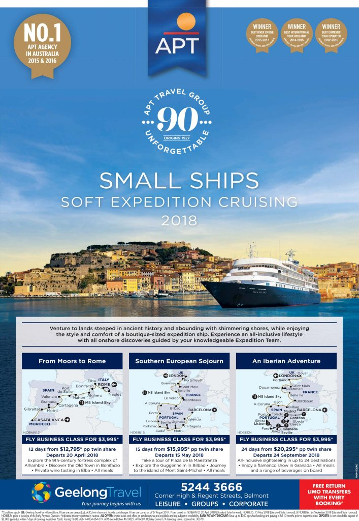 HR-proof_APT-small-ships_Geel-Addy-Sept-5
