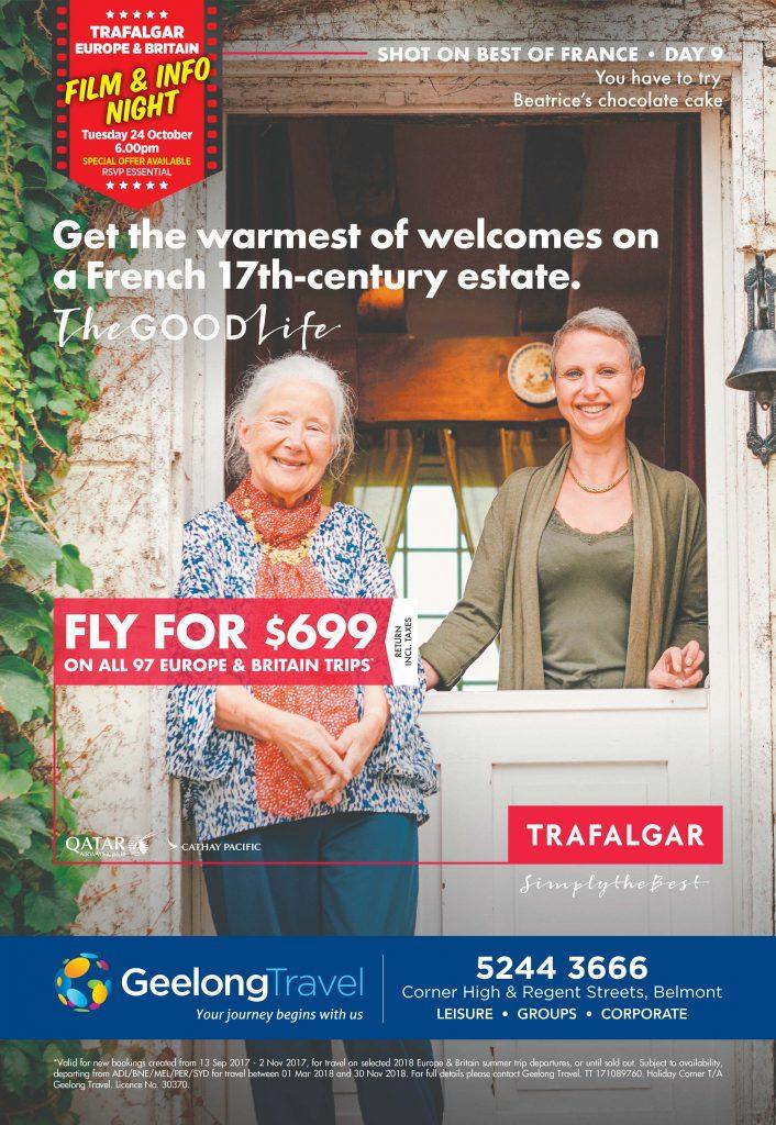 Trafalgar_fly$699_FP_Oct17_HR-V2