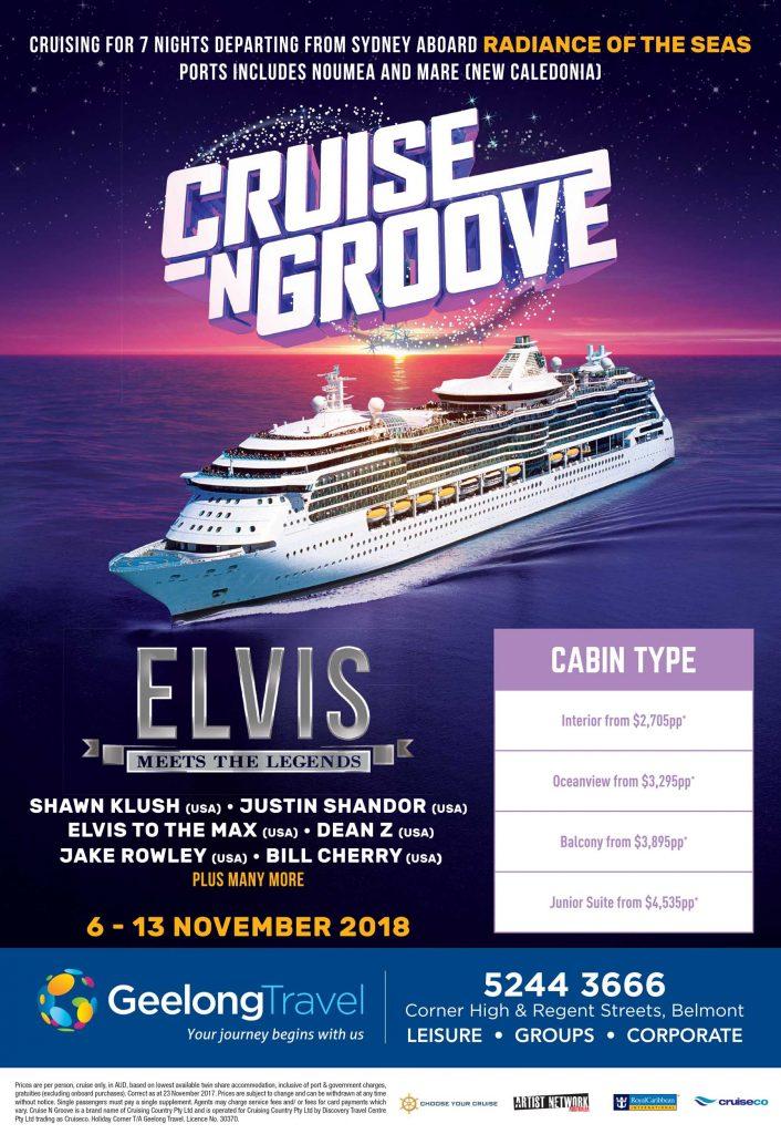 _RC-Cruiseco_CruisenGroove_Nov17_FP_HR