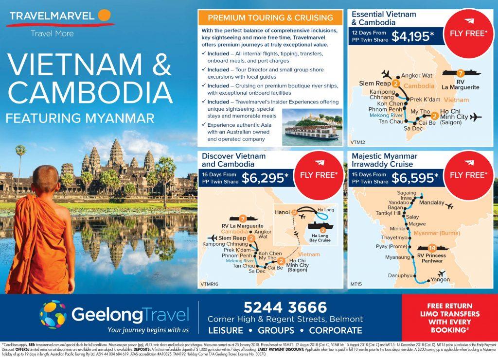 Travelmarvel_Vietnam-Cambodia_HP_Feb5_HR