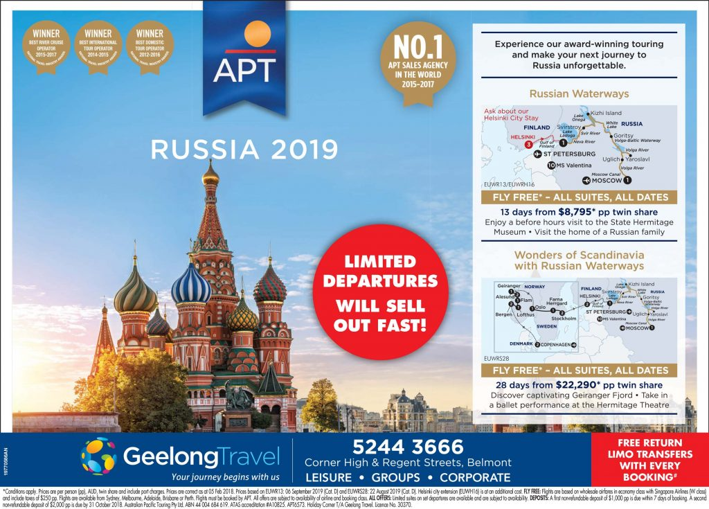 19770586AN_APT_Russia_080318_HP_HR