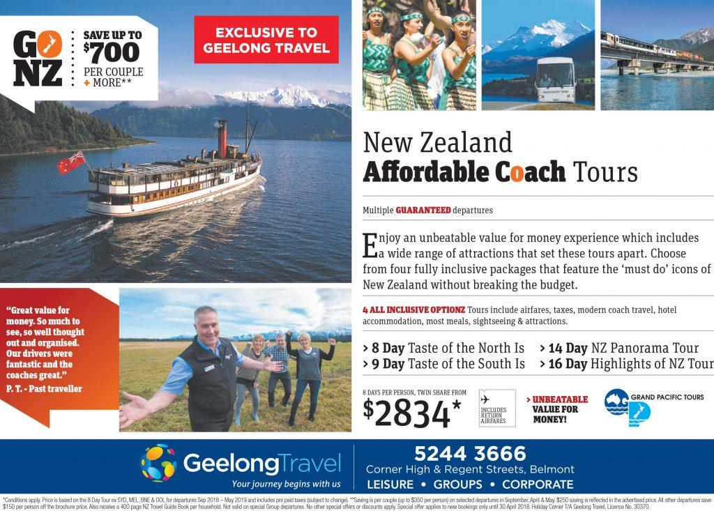 GPT_NZAffordable_HP_Mar18_HR