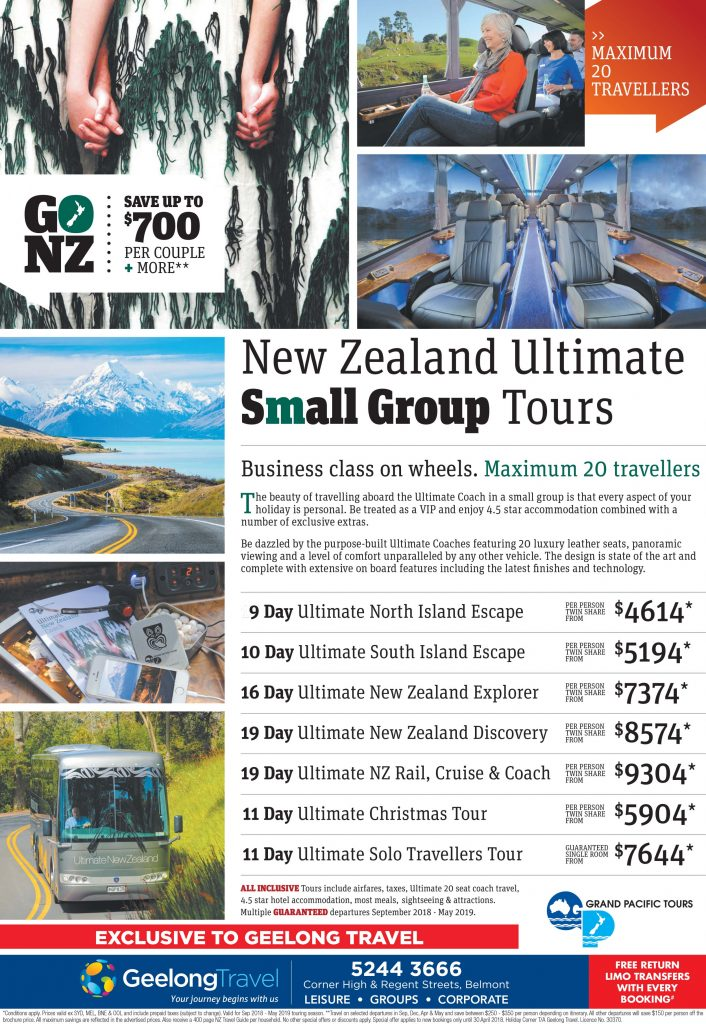GPT_NZUltimate_FP_Mar18_HR