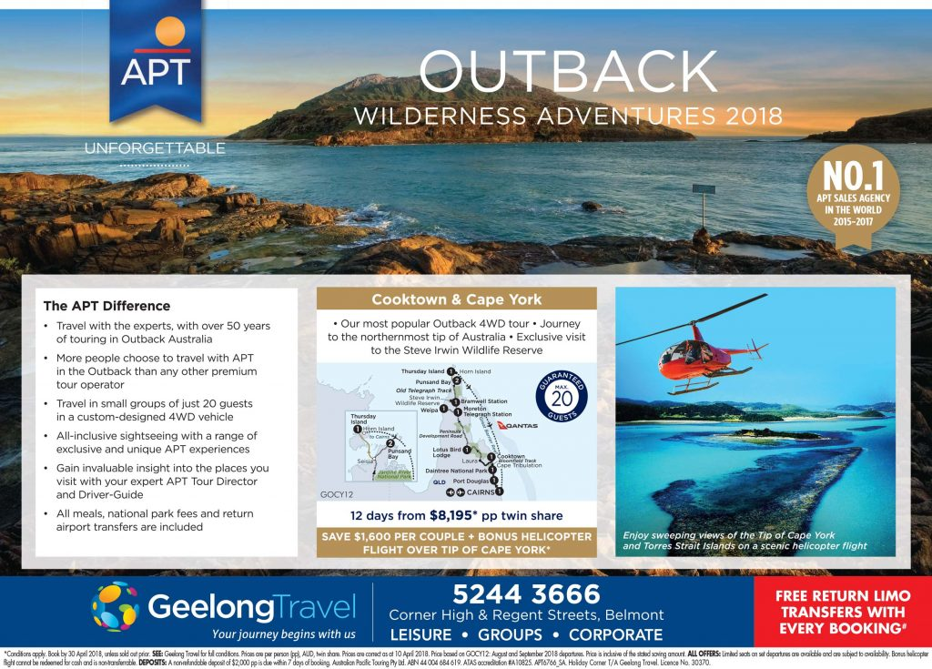 _APT_OutbackWilderness_HP_Apr18_HR