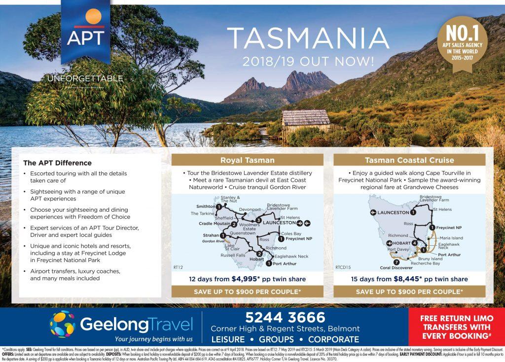 _APT_Tasmania_HP_Apr18_HR