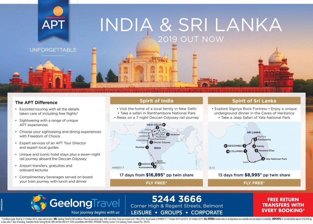 19905222AA_APTIndia-SriLanka_HP_080518_HR-(1)