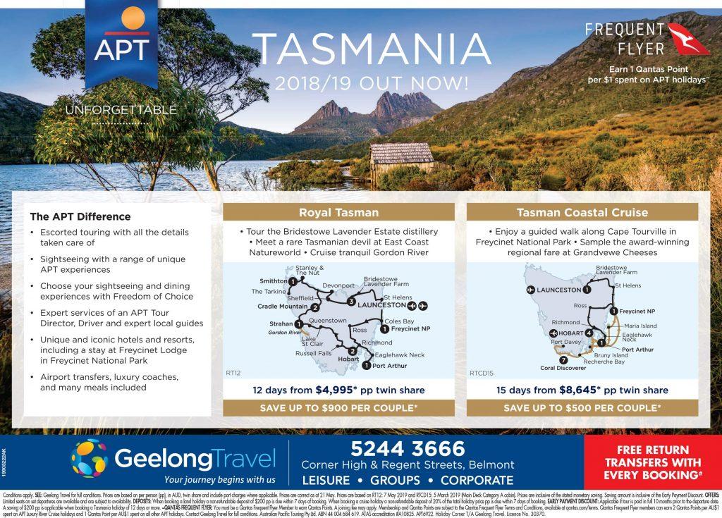 19905222AK_APT_Tasmania_HP_300518_HR