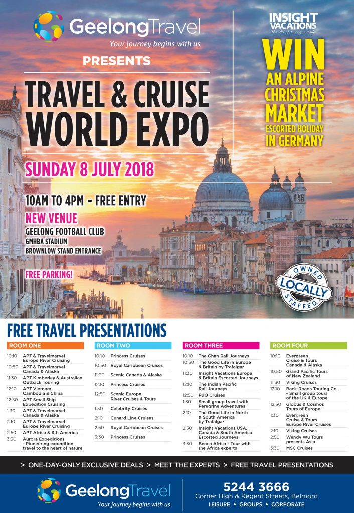 Geelong-Travel-July-2018-Travel-Expo