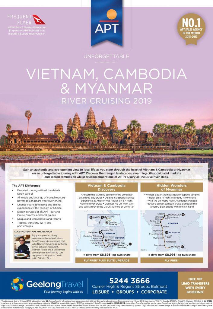 APT_Vietnam-Myanmar_FP_Aug18_HR