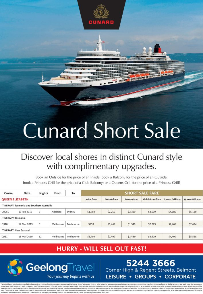 _Cunard_ShortSale_FP_Sep18_HR