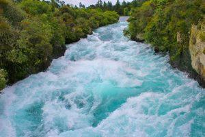 huka-river-50911_1920