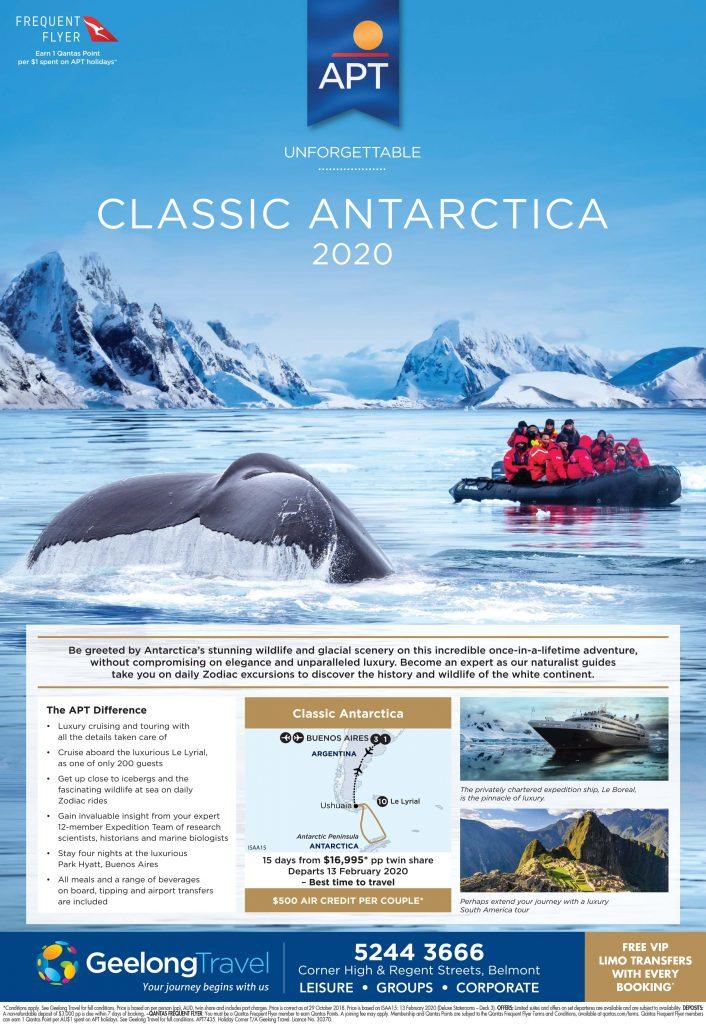 APT-Antarctica_OCT-18-HR