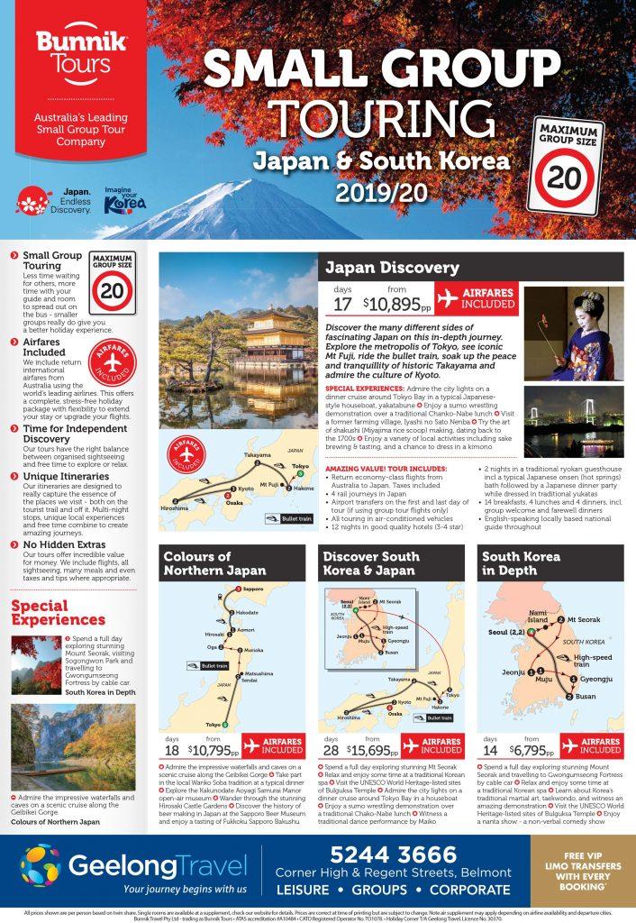 Bunnik_Japan_Sth-Korea_OCT-18-HR