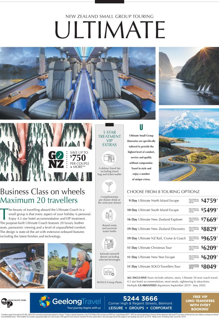 Grand-Pacific-Tours-NZ-Ultimate-Nov18