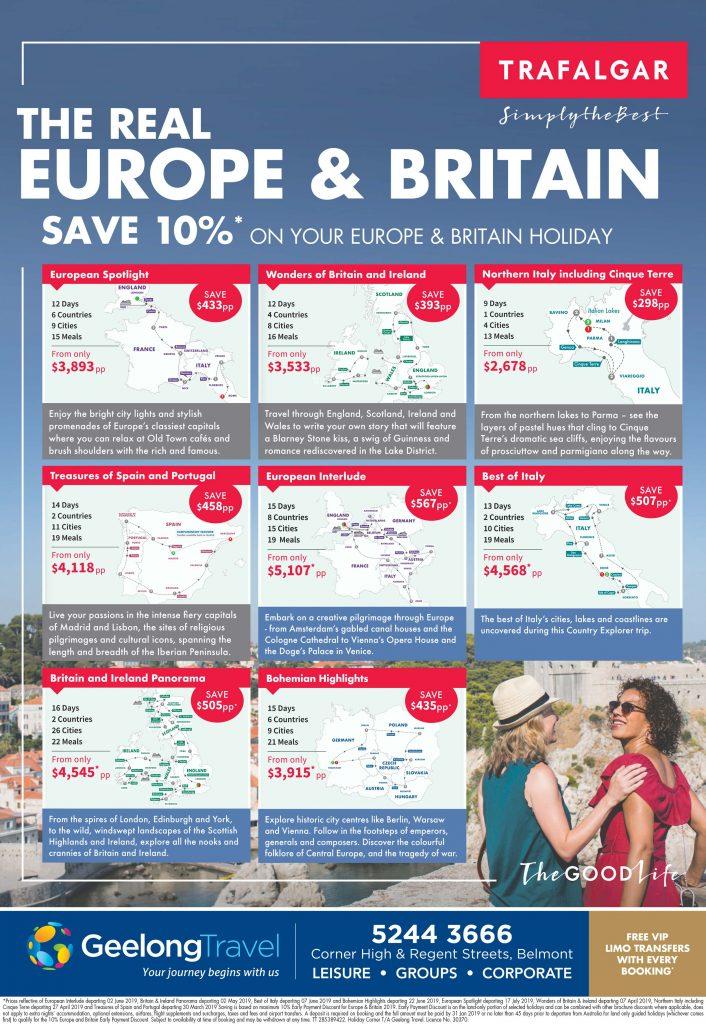 Trafalgar_Real_Europe_Britain_8tours_Nov-18