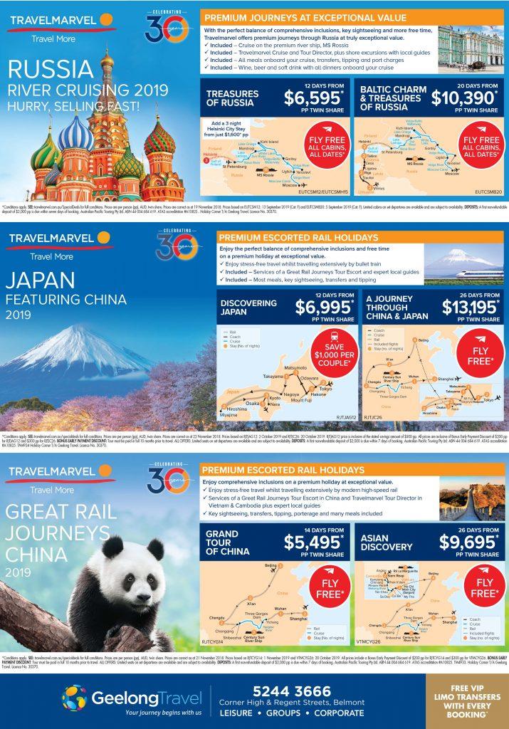 Travelmarvel-_Nov-26-dps-1