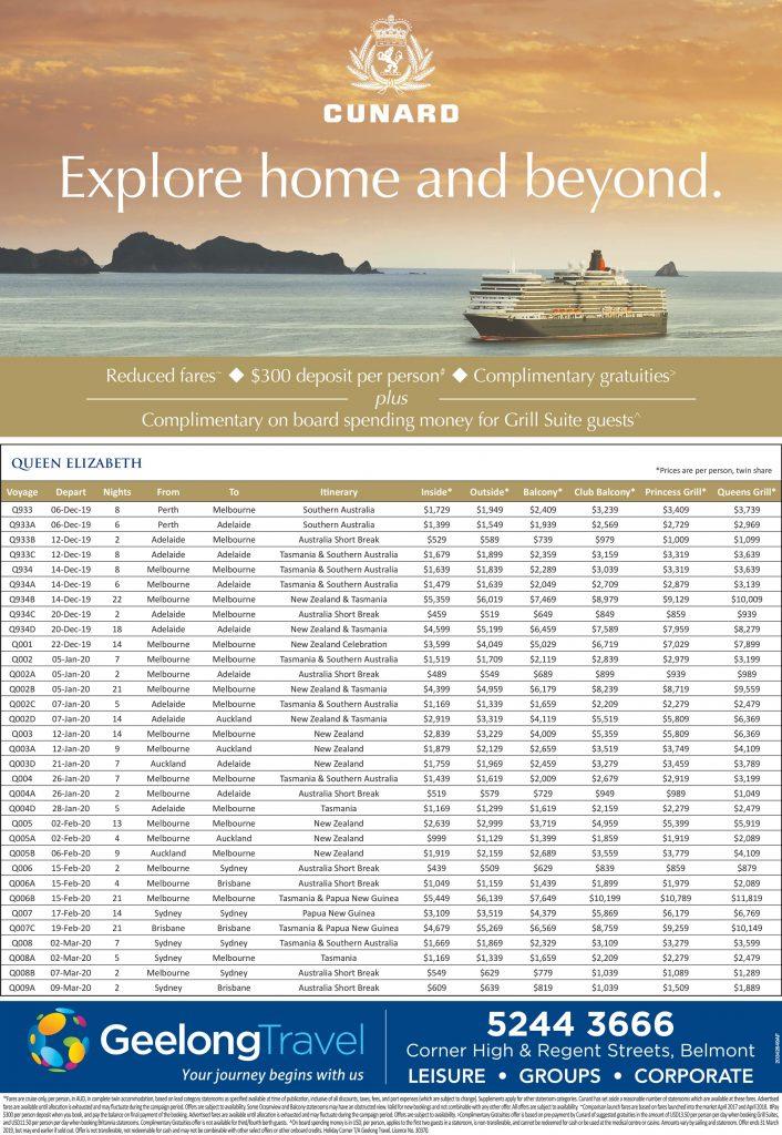 20342649AF_Cunard_HomeandBeyond_FP_241218_HR