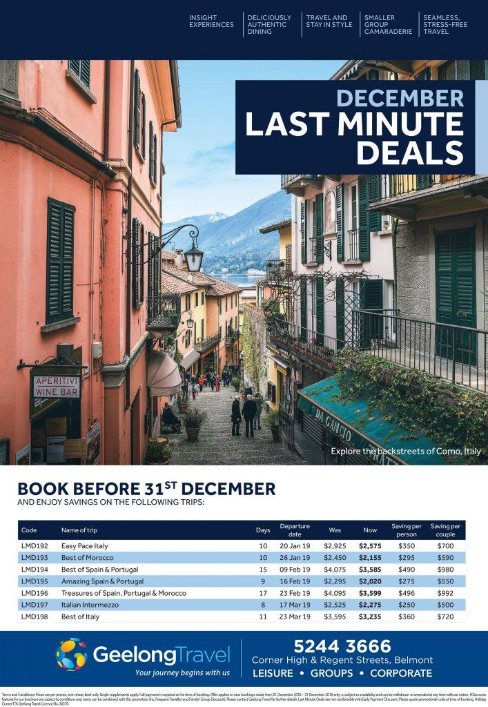 Insight-Last-Minute-Deals_Dec18