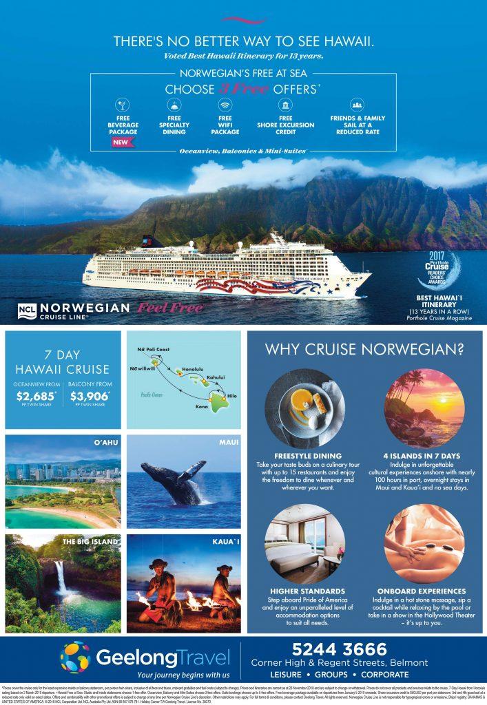 NorwegianCruiseLines_FP_Hawaii_Dec18