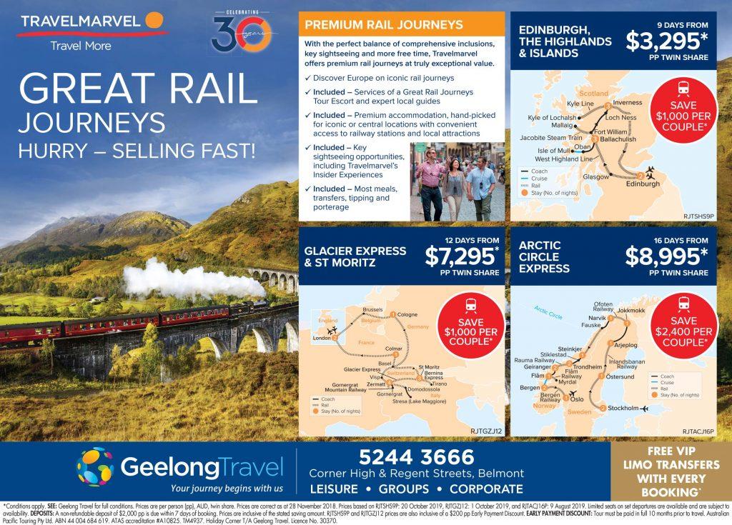 Travel-Marvel-Great-Rail_Nov18
