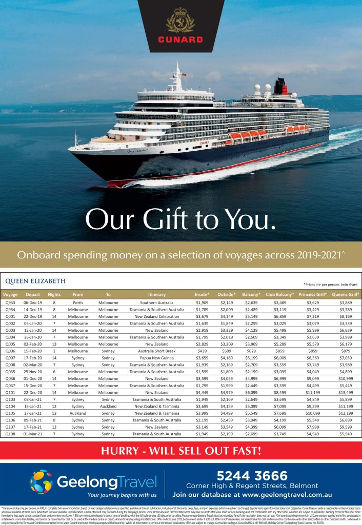 Cunard_OurGiftToYou_FP_May19_HR