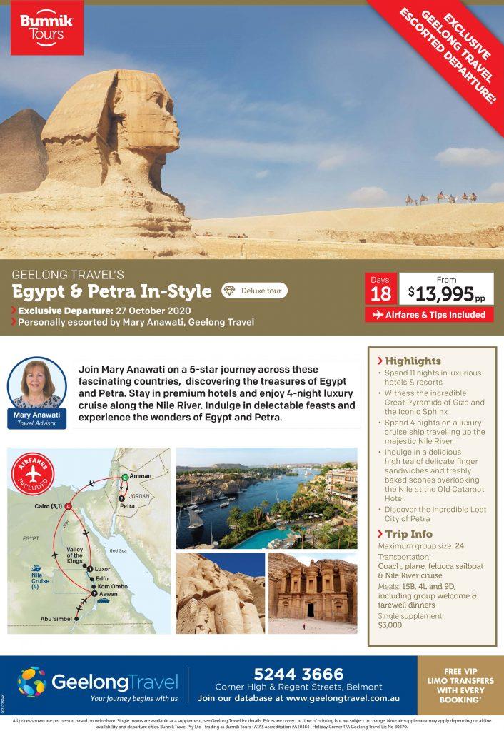 20717758AY_Bunnik_MaryEgypt_FP_281019_HR