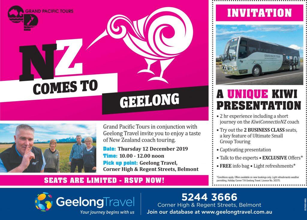 20762014BQ_GPT_NZbus_221119_HP_HR