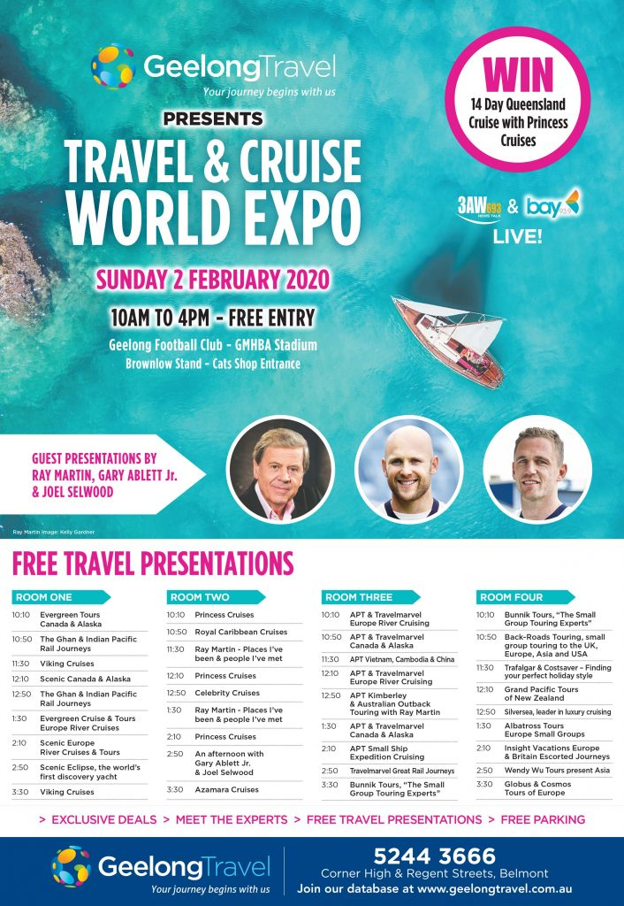 Geelong-Travel-FEB20-Expo_M12x6_HR
