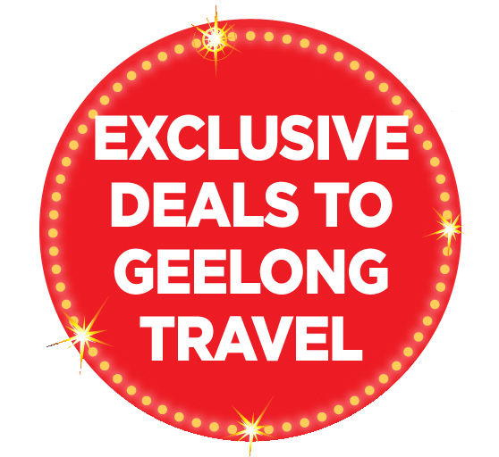 exclusive-deals-to-Geelong-Travel